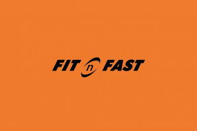 Fit n Fast