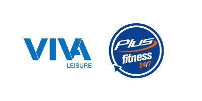 Viva Leisure acquires Plus Fitness